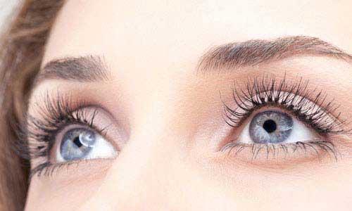 Augenbrauen Rasieren Ausführliche Anleitung Tipps